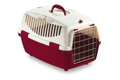 Корзины-переноски для собак и кошек