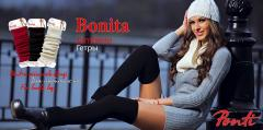 Jambiere Bonita