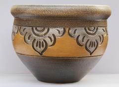 Flower pots ceramic \Ghiveci din ceramic ă