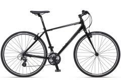 Biciclete de racing