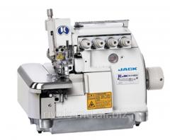 Multifunctional sewing machines