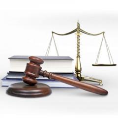 Юридическая консультация-адвокат в Кишинёве