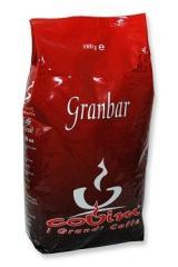 Surogate de cafea (extracte, essente)