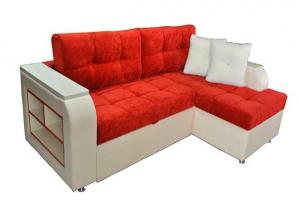 Мебель мягкая на заказ, Угловые диваны на заказ