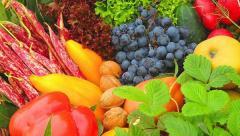 Fructe in Moldova