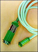 Датчики избыточного давления TPR3