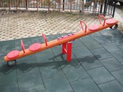 Swing B07-2 Model