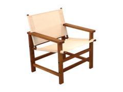 Chairs Verandah