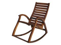 Кресло-качалка Дизайнерский