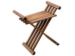 Enigma folding-chairs Chairs folding
