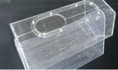 Organisches Glas-beste Preise in der Republik