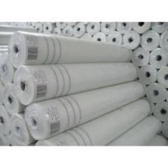 Plasa din fibra de sticla in sortimen
