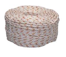 Плетеные полиамидные канаты