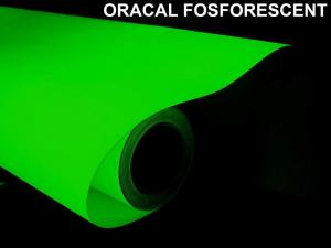 Oracal Fosforecent