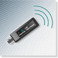 USB Купить,Meter Reader