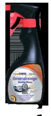 Универсальный очиститель - ProTec