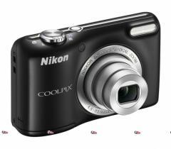 Фотоаппарат Nikon L27