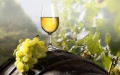 Grape wines
