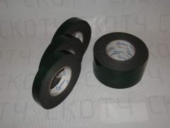 Double-sided auto foam tape