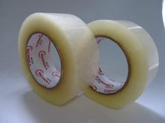 Packaging tapes (ECO series)