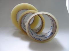 Packaging tapes (Professional series)