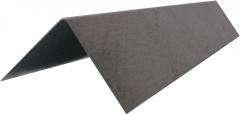 Seturi de presforme (tigla, coama acoperisului )