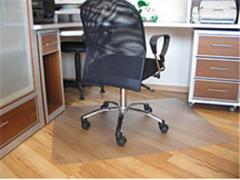 Коврик поликарбонатный Chair Mat