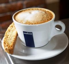 Кофе Lavazza, Молдова
