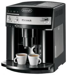 Кофемашины бытовые