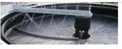 Compoziţii de reparaţie pentru beton