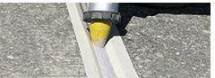 Материалы для герметизация швов