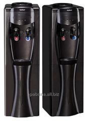 Кулеры для воды напольные HotFrost V 208 T