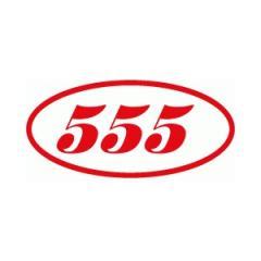 555 Auto parts