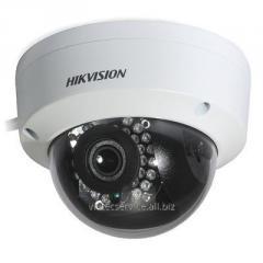 Видеокамеры наблюдения,видеонаблюдение онлайн