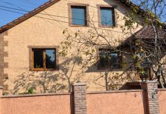 Теплоизоляция для фасадов