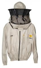 Clothes for beekeepers