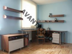 Мебель для гостиной, арт. 14