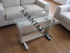 Мебель для гостиной, арт. 25