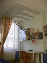 Мебель для детских комнат, арт. 2
