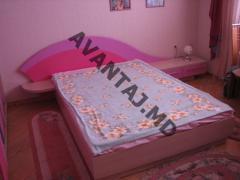 Furniture for nurseries, an art. 12