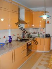 Мебель для кухни, арт. 7