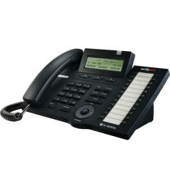 System LG-Nortel LDP-7224D phones