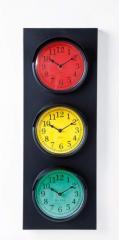Часы KARE DESIGHN 34444