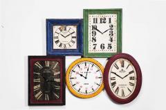 Часы интерьерные KARE DESIGHN 33533