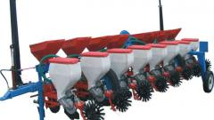 Seeder of SK (MULTICORN) of-6/8/12 (FS)