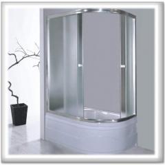 Shower cabin of MD 02836