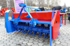 To buy a grinder of a grapevine of FV-1,7 Moldova