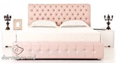 Кровать Честерфилд