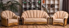 Мягкая мебель Модель Т2