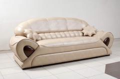 Мягкая мебель Модель Т8